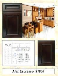 kitchen cabinets per linear foot kitchen cabinets prices cabinets custom kitchen cabinets price per
