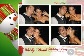 hollywood photo booth layout photo booth holiday fun wacky photo booth photo booth rental