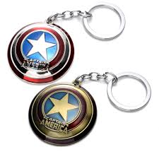 online buy wholesale captain america shield from china captain