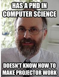Funny Science Memes - funny computer science memes image memes at relatably com