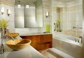 bathroom design trends 2013 15 spectacular modern bathroom design trends blending comfort
