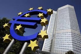 bce sede centrale programma omt verso una vera europa