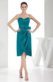 emerald green color little black dresses uwdress com