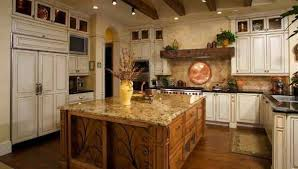 Farmhouse Kitchens Designs 10 Farmhouse Kitchen Designs Ideas Design Trends Premium Psd