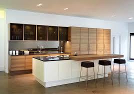 moderne kche mit kochinsel moderne küche kochinsel bezaubernde auf deko ideen mit küchen mit 2