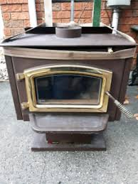 elmira stove buy u0026 sell items tickets or tech in ontario