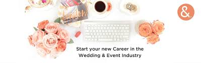home uk wedding planning academy