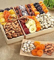 Nut Baskets Sympathy Gift Baskets U0026 Gourmet Comfort Food 1800flowers