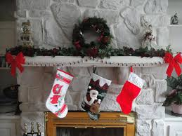 why do we hang stockings at christmas this holiday tradition u0027s