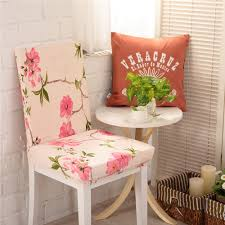chair how to re cover a dining room chair hgtv table cushion
