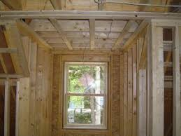 Estimating Home Repair Costs by Best 25 Home Addition Cost Ideas On Building A House