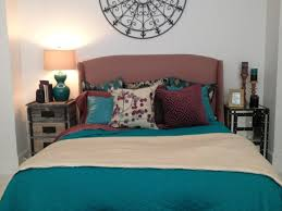 get homegoods happy with fashionable accents for fall fashion