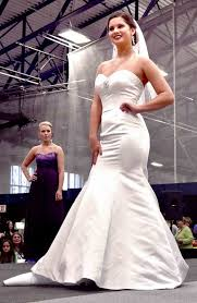 bridal shows parkersburg marietta to host bridal shows news sports