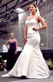 bridal shows parkersburg marietta to host bridal shows news sports