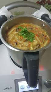 comment faire sa cuisine soi m麥e les 81 meilleures images du tableau thermomix recipes sur