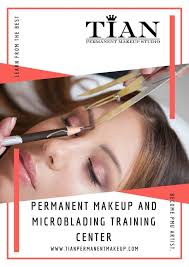 makeup classes las vegas microblading classes in las vegas center