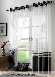 bedrooms curtains ideas bedroom curtain design window idolza