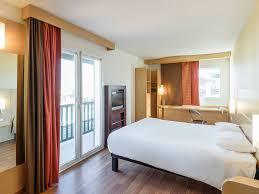 jean de luz chambre d hote hotel in ciboure ibis ciboure jean de luz