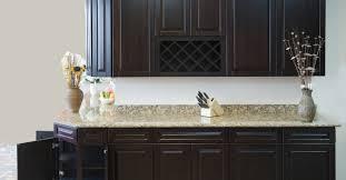 kitchen cabinets wholesale miami cabinet extraordinary kitchen cabinets wholesale in maryland awe