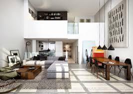 design dautore com loft in london