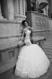 58 best wedding dress images on pinterest wedding dressses
