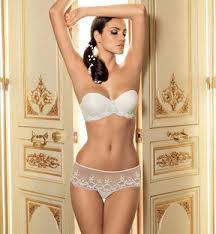 Cheap Wedding Lingerie 66 Best Ropa Interior Novia Images On Pinterest Marriage