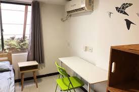 plan maison 騁age 4 chambres hongkou qu 2018 avec photos top 20 des logements à hongkou qu