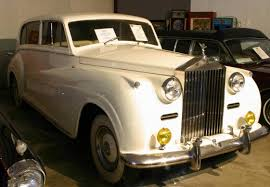 roll royce brasil coachbuild com u2022 view topic james young rolls royce silver wraith