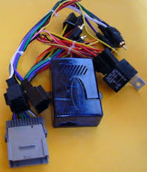amazon com stereo radio wire wiring harness chevy cobalt 07 08