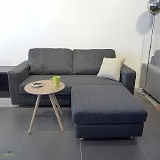 teindre tissu canapé teindre un tissu avec de la peinture archives tabloidjunk com