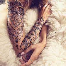 die besten 25 mandala sonne tattoo ideen auf pinterest sonne