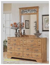 Cheap Bedrooms Sets Dresser New Dresser Sets For Cheap Dresser Sets For Cheap Luxury