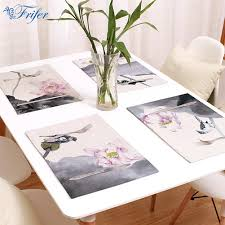 online get cheap painted dining tables aliexpress com alibaba group