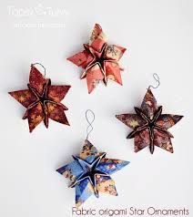 origami ornaments best 25 origami ornaments ideas that
