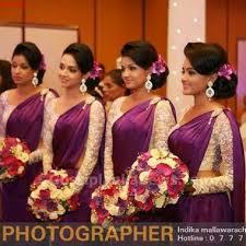 Wedding Dresses In Best 25 Bridesmaid Saree Ideas On Pinterest Indian Bridesmaids
