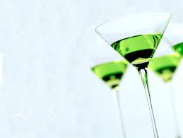 green apple martini apple martini rezept daskochrezept de