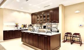 Cheap 2 Bedroom Apartments In Atlanta Ga Homewood Suites Atlanta Airport North Atl Hotel