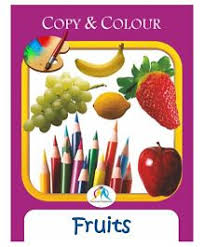 classmate copy classmate publications books cd s products online india buy at