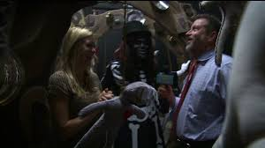 the halloween haunt is back at king u0027s dominion wtvr com