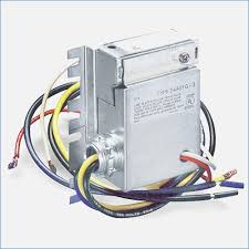 white rodgers 24a01g 3 wiring diagram onlineromania info