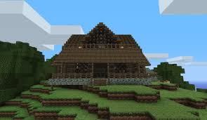 log home blueprints log cabin minecraft project
