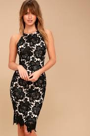 party dresses and white party dresses at lulus com
