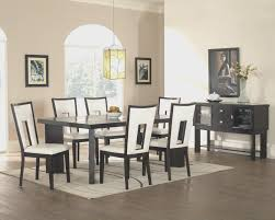 target dining room table dining room cool target dining room table nice home design