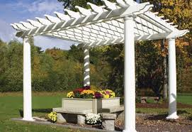 Costco Awnings Retractable Ark Design Pergola Kits Costco Retractable Pergola Covers