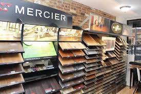 Mercier Hardwood Flooring - mercier flooring engineered wood floor new jersey nj