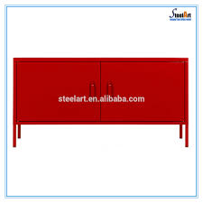 Tv Cabinet Designs Catalogue Tv Cabinet Tv Cabinet Suppliers And Manufacturers At Alibaba Com