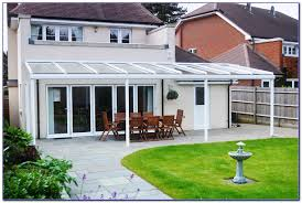 patio awnings and canopies uk patios home decorating ideas