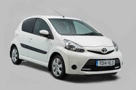 used toyota aygo buying guide 2005 2014 mk1 carbuyer