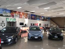 toyota car dealership about our toyota dealership serving bethesda rockville silver