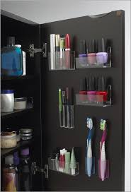 Bathroom Storage Containers by 15 Clever Life Hacks For Bathroom Storage And Organization